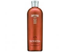Spiritinis gėrimas Tatratea Peach 0,7 l