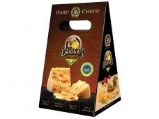 Sūris Džiugas Gourmet 350 g