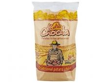 Traškučiai La Chocita 200 g