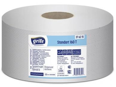 Tualetinis popierius Grite Standart 160T