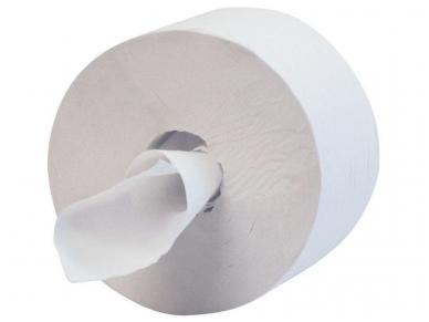 Tualetinis popierius Grite Super 200 T Centrefeed 2