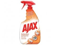 Valiklis universalus Ajax Spray All in 1 750 ml