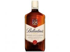 Viskis Ballantines 1 l