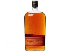 Viskis Bulleit Bourbon 0,7 l