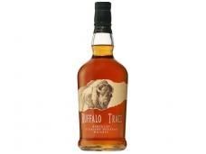 Viskis Burbonas Buffalo Trace 0,7 l