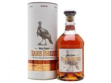 Viskis Burbonas Wild Turkey Rare Breed su dėž. 0,7 l