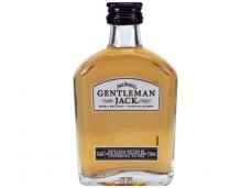 Viskis Gentleman Jack 0,05 l mini
