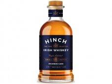 Viskis Hinch Small Bacth 0,7 l