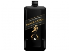 Viskis J.Walker Black Label 12 YO Pocket 0,2 l