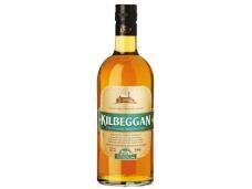 Viskis Kilbeggan 0,7 l