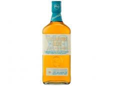 Viskis Tullamore Dew XO Rum Cask 0,7 l