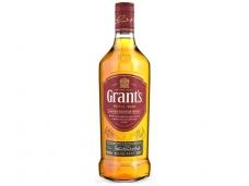 Viskis W.Grant's Family Reserve 0,7 l