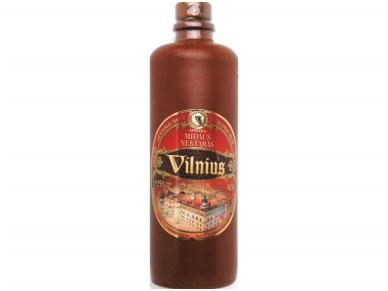 Vilnius keramika 0,5 l