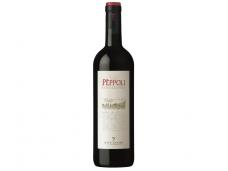 Vynas Antinori Peppoli Chianti Classico D.O.C.G. 0,75 l