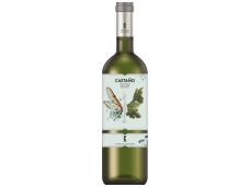Vynas Castano Organic Macabeo Yecla D.O. 0,75 l