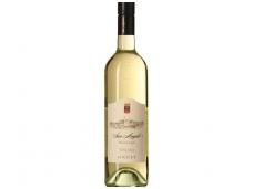 Vynas Castello Banfi San Angelo Pinot Grigio Toscana I.G.T. 0,75 l