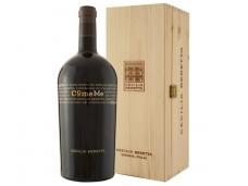 Vynas Cecilia Beretta ComeMe su dėž. 1,5 l
