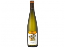 Vynas Domaine Andre Lorentz Riesling 0,75 l