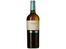 Vynas Dominio De Fontana Blanc D.O. 0,75 l