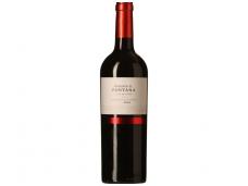 Vynas Dominio De Fontana Roble D.O. 0,75 l
