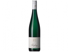 Vynas Dr.Loosen Riesling 0,75 l