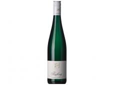 Vynas Dr.Loosen Riesling Qualitat 0,75 l