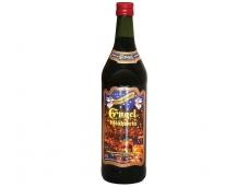 Vyno gėrimas Engel Gluhwein 1 l
