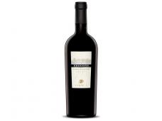 Vynas Farnese Edizione Cinque Autoctoni VdT 0,75 l
