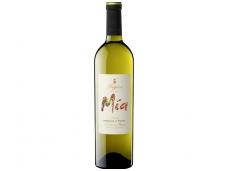 Vynas Freixenet Mia Blanco 0,75 l