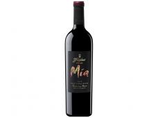 Vynas Freixenet Mia Tinto 0,75 l
