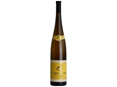 Vynas Gustave Lorentz Riesling Reserve Magnum 1,5 l