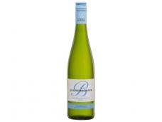 Vynas Johann Brunner Gewurztraminer 0,75 l