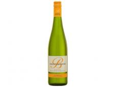 Vynas Johann Brunner Riesling Mosel 0,75 l