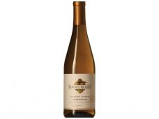 Vynas Kendall - Jackson Vintners Reserve Chardonny 0,75 l