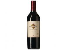 Vynas Kendall - Jackson Vintners Reserve Zinfandel 0,75 l