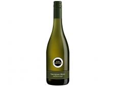 Vynas Kim Crawford Marlborough Sauvignon Blanc 0,75 l