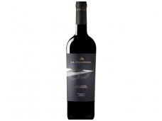 Vynas La Purisima Old vines Expression Yecla D.O. 0,75 l