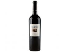 Vynas La Purisima Trapio Yecla D.O. 0,75 l