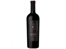 Vynas Mascota Vineyards Unanime 0,75 l