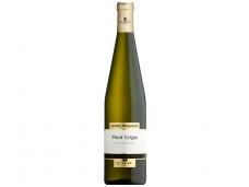 Vynas Mastri Pinot Grigio Trentino D.O.C. 0,75 l