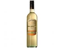 Vynas Mont'albano Grillo Organic I.G.T. 0,75 l