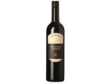 Vynas Mont'albano Nero D'avola Organic I.G.T. 0,75 l