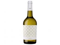 Vynas Murviedro Galeam Dry Muscat Organic D.O.P. 0,75 l