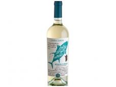 Vynas Passo Sardo Vermentino de Sardegnia D.O.C.G. 0,75 l