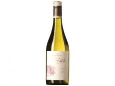 Vynas Paula Chardonnay 0,75 l