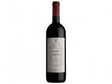 Vynas Quinta do Vesuvio D.O.C. Douro Red 0,75 l