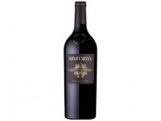 Vynas Rinforzo Primitivo Salento I.G.T. 0,75 l