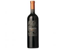 Vynas Rocca Trentatre Rosso Salento I.G.T. 0,75 l