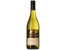 Vynas Sandhills Sauvignon Blanc 0,75 l