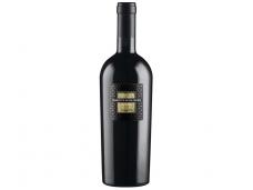 Vynas Sessantanni Old Vines Primitivo di Manduria D.O.C. 0,75 l